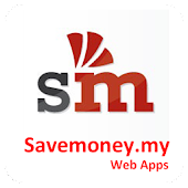 Save Money .my Web Apps