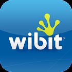 Wibit Sports GmbH icon