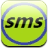 SMS forwarding tool
