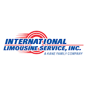 International Limousine Serv