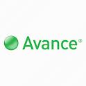 Avance NPWT logo