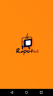 Rapotivi- screenshot thumbnail