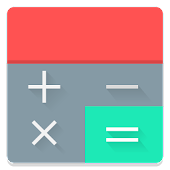 Numix Calculator Pro
