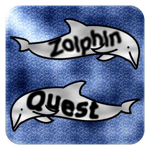 Zolphin Quest