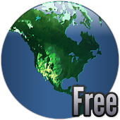 TeXT Turf Free - GPS via SMS