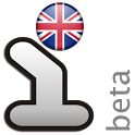 IVONA Amy UK English beta icon