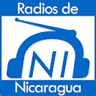 Radios de Nicaragua Radio NI icon