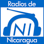 Radios de Nicaragua Radio NI