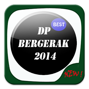 Best Dp Bergerak Bb 2014 Free Android App Market