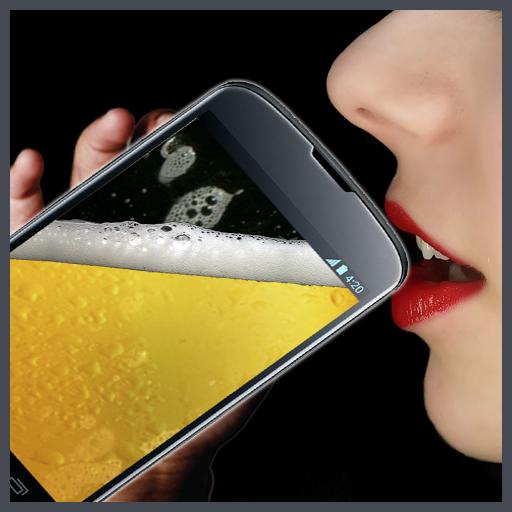 啤酒免費 娛樂 App Store-愛順發玩APP