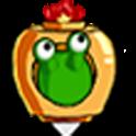 Super Jump (Doodle) icon