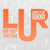 Light It Up Radio