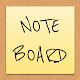 Note Board app (Ads free) v2.0.15