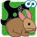 Ninja Rabbits icon