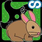 Ninja Rabbits icon