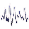 SoundSurf logo
