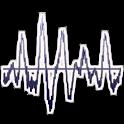 SoundSurf logo