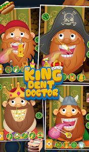 King Dent Doctor v22.3