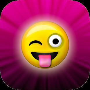 表情符號 - 表情符號 - EMOJI