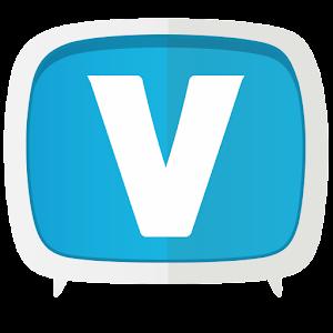 Viki: Free TV Drama & Movies 3 24 1 Apk, Free Entertainment