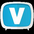 Viki: Free TV Drama & Movies 3.24.1 icon