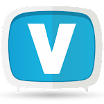 Viki: Free TV Drama & Movies v4.0.2