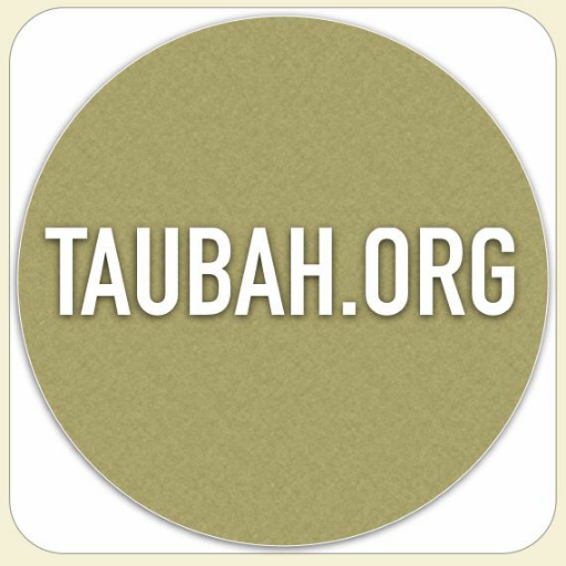 Taubah.Org file APK for Gaming PC/PS3/PS4 Smart TV