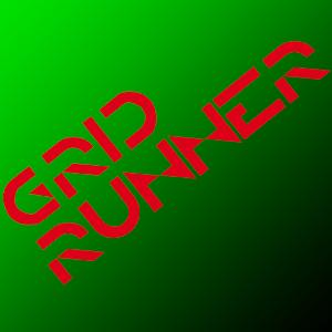 Tải Grid Runner APK