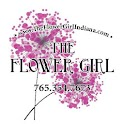 The Flower Girl Indiana icon