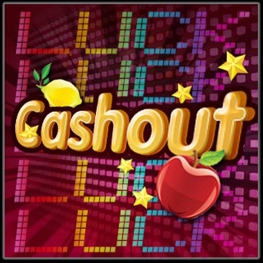Fruit Cashout