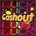 Fruit Cash out logo