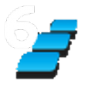SDK24-6 Hardware Acceleration logo