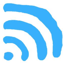 WiFi Connect for tasker