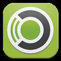 Telefleet Mobile icon