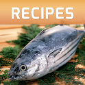 Tuna Recipes! icon