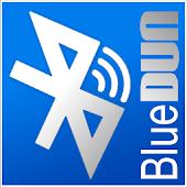 BlueDUN [RIM / Blackberry]