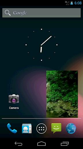 spy secret video camera 2.0 screenshots 3