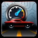 Izzy Drive OBD2 icon