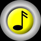 Flute Dots Lite