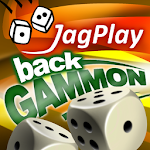 JagPlay Backgammon 1.20.0 Apk