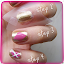 Nail Art Step By Step 5.0 APK for Android