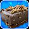 Brownie Maker - Cooking games 1.0.0 Apk