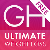 Ultimate Weight Loss G.Harrold