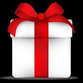 Cardarama - Gift Card Balance