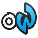 ourWorld icon