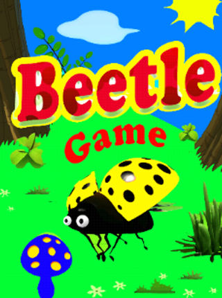 Fun Beetle Game