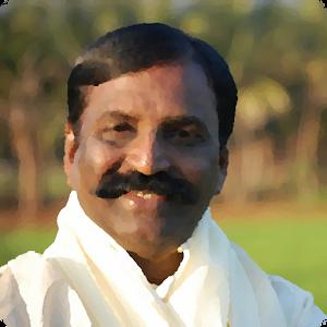 Tanneer Desam Vairamuthu Tamil 書籍 App LOGO-APP試玩