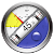 Clinometer  +  bubble level file APK for Gaming PC/PS3/PS4 Smart TV