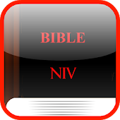 Holy Bible (NIV)
