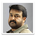 Mohanlal Official icon